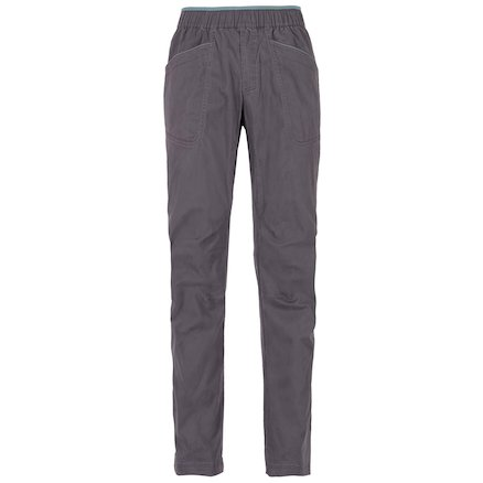 Climbing Pro Collection - MALE - Pueblo Pant M - Image