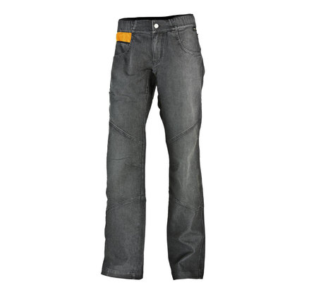 Tao Jeans W