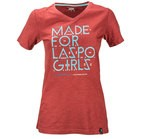 For Laspo Girls T-Shirt W