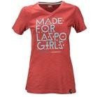 For Laspo Girls T-Shirt W