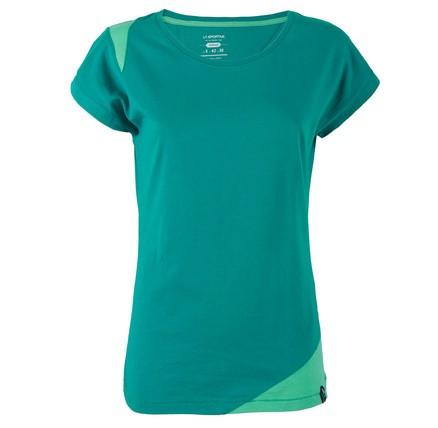 Chimney T-Shirt W
