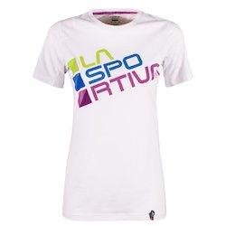 Square T-Shirt W