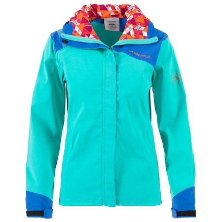 Womens Softshell Jackets ▵ Water resistant  c4f4137a2c4