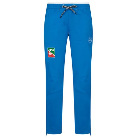 - DAMEN - Sharp Pant W - Bild