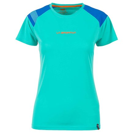 TX Top T-shirt W