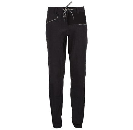 - WOMAN - Wave Pant W - Image
