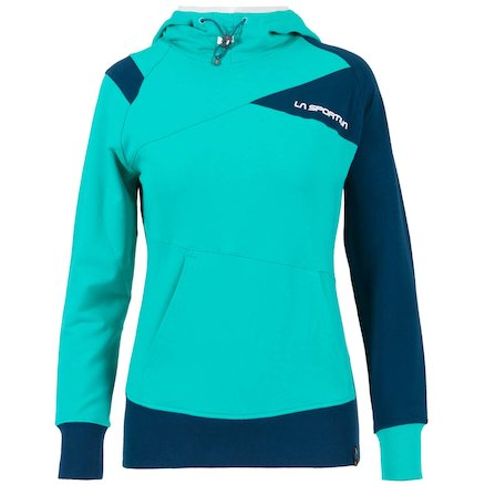 Mountain Clothing Sales - WOMAN - Squamish Hoody W - Image
