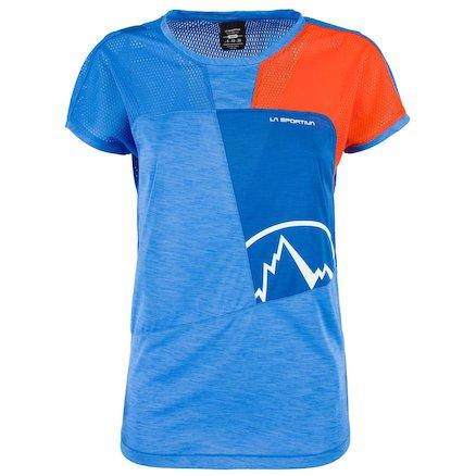Push T-Shirt W