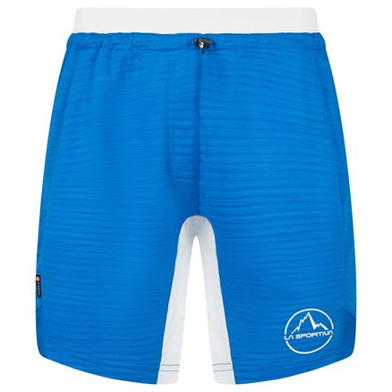 - DONNA - Circuit Short  W - Immagine