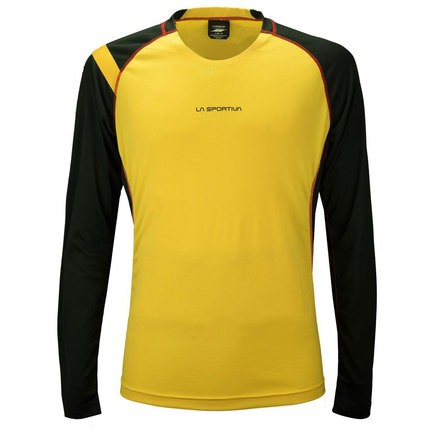 Hero Long Sleeve M