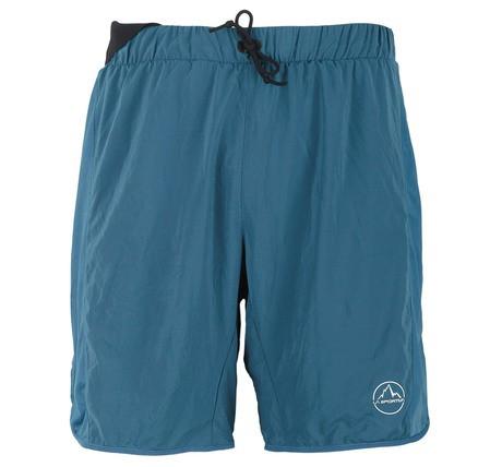 Aelous Short M