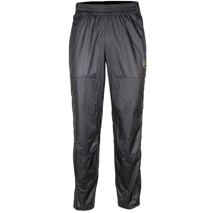 Vestes Hardshell & Softshell homme - HOMME - Guardian Overpant M - Image