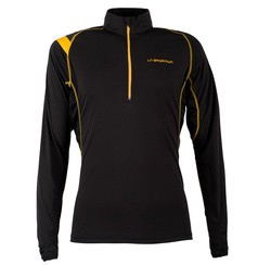 Action Long Sleeve M