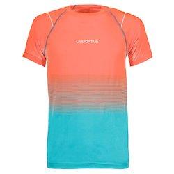 Skin T-Shirt M
