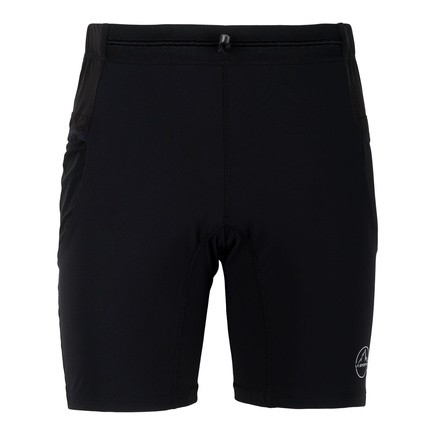 - UOMO - Freedom Tight Short M - Immagine