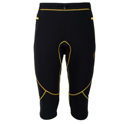 Nucleus Tight 3/4 M