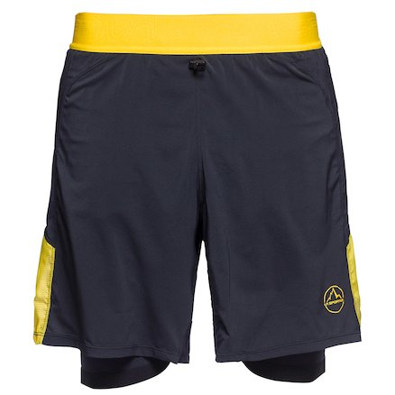 - MALE - Velox Short M - Image