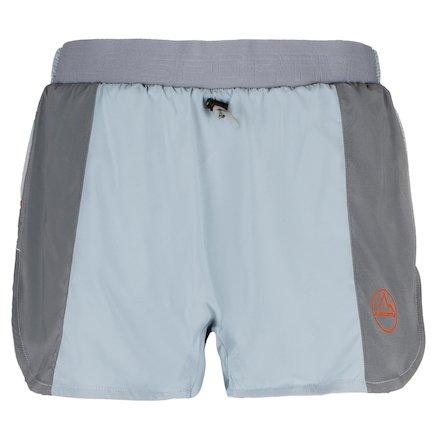 Auster Short M