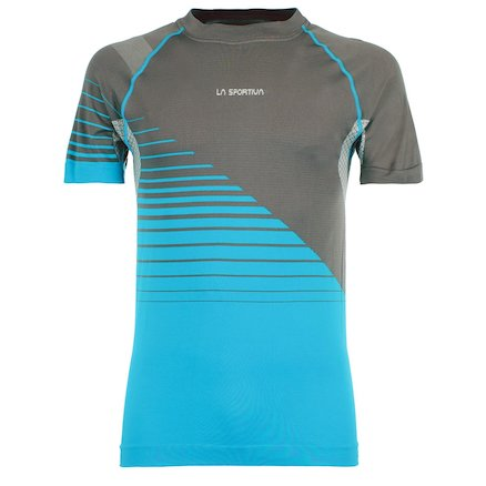 Complex T-Shirt M