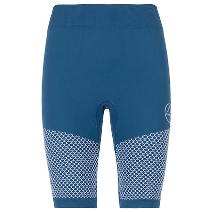 Unix Tight Short M