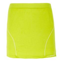 Andromeda Skirt W