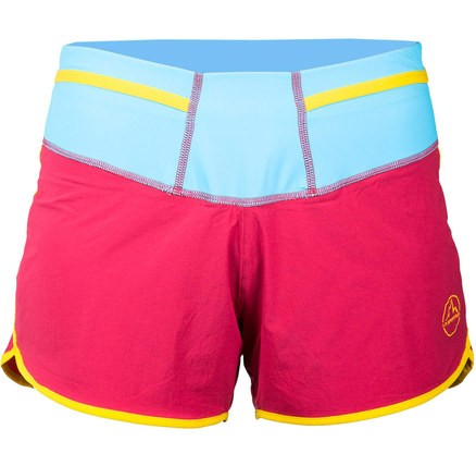 - DAMEN - Snap Short W - Bild