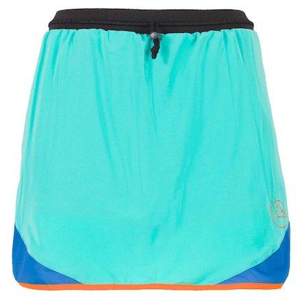 Comet Skirt W