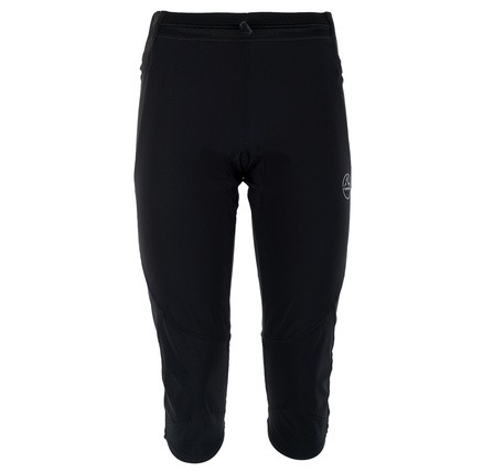 Vêtements Randonnée & Outdoor femme - FEMME - Vortex Tight 3/4 W - Image