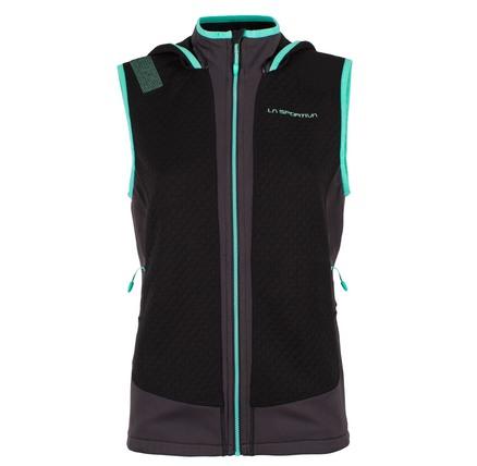 - WOMAN - Serenity Vest W - Image