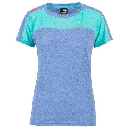 - MUJER - Rea T-Shirt W - Imagen