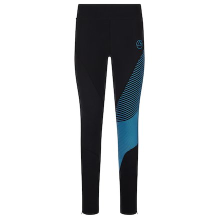 - DAMEN - Supersonic Pant W - Bild