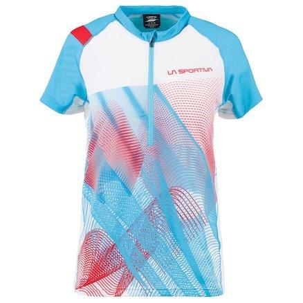 Veloce T-Shirt W