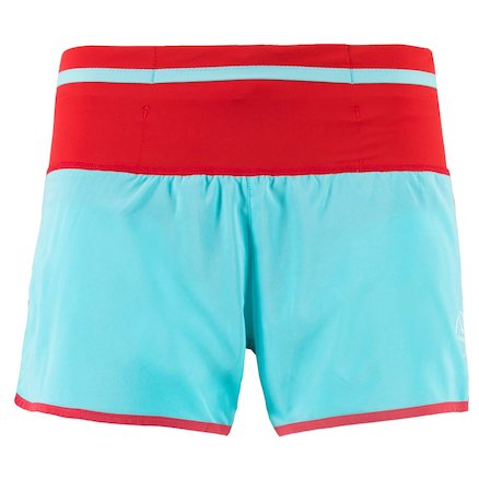 Hiking Shorts for Women - WOMAN - Vector Short W - Image