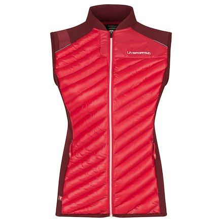 Aria Vest W
