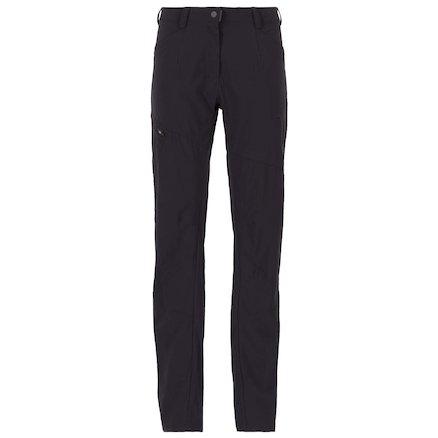 Mountain Trousers & Pants for Women - WOMAN - Chain Pant W - Image