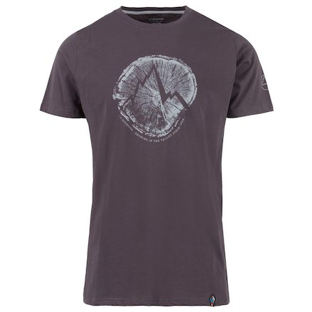 Cross Section T-Shirt M