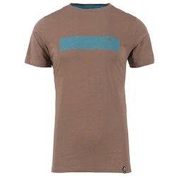 Pulse Man T-Shirt M