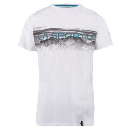 Landscape T-Shirt M