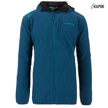 Giacche softshell uomo 8d0ee7fe41f