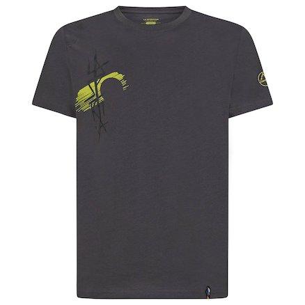 Sol T-Shirt M
