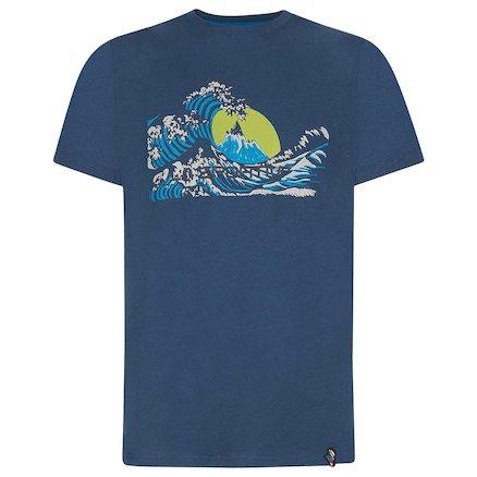 Tokyo T-Shirt M