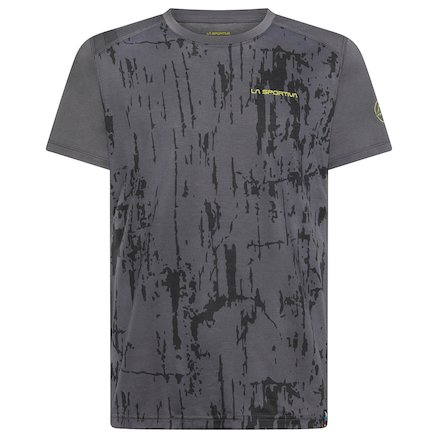 Mens Technical Base-layers - MALE - Circuit T-Shirt M - Image