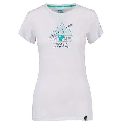 Alakay T-shirt W