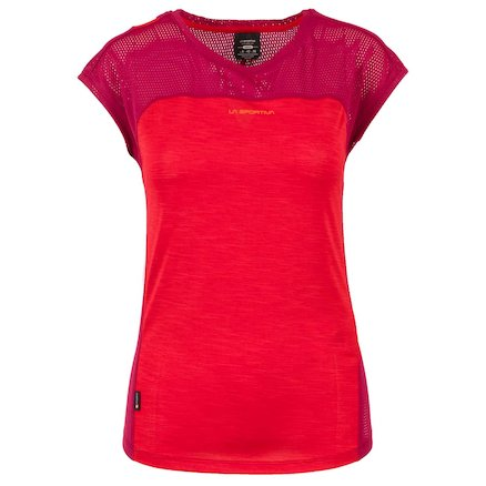 Traction T-Shirt W