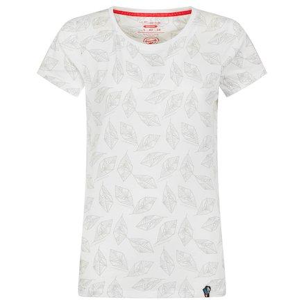 Imprint T-Shirt W