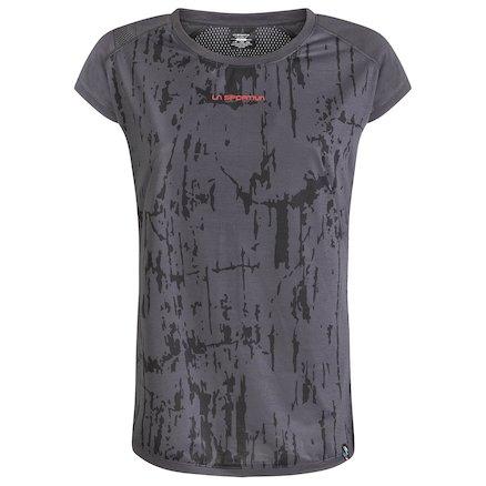 Core T-Shirt W