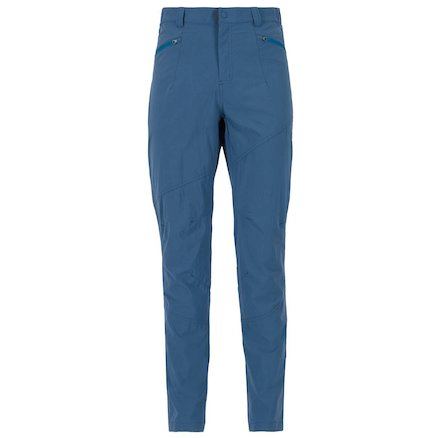 Mens Pants & Trousers for Mountain Sports - MALE - Cliff Pant M - Image