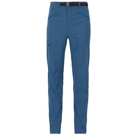Pantaloni montagna tecnici uomo: trekking, alpinismo e altri sport - UOMO - Roped Pant M - Immagine