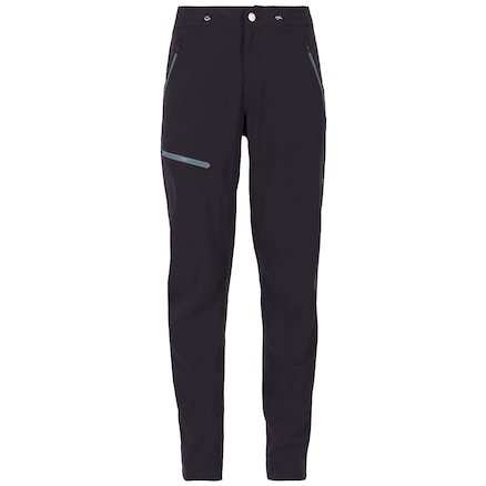 Mens Pants & Trousers for Mountain Sports - MALE - TX Pant Evo M - Image