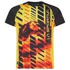 Wave T-Shirt M